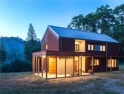 Meadow-View-House-from-Atmosphere-Design-Build-Website
