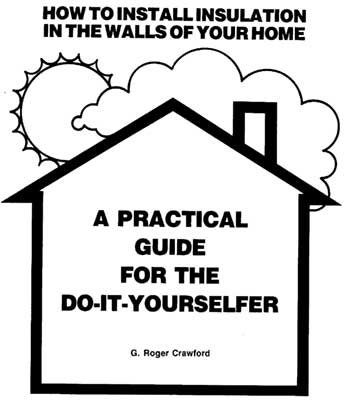 How-To-Guide-Insulating-Walls-with-Cellulose_CIMA